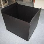 薪入れボックス
